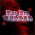 Red Eye Walker image