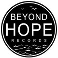 Beyond Hope Records image