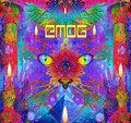 EMOG image