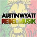 Austin Wyatt image