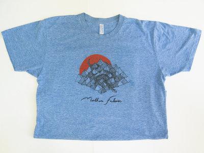 Blue Mountains T-Shirt main photo