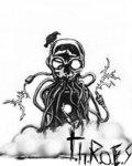 T.H.R.O.E.S image
