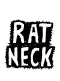 Rat Neck image