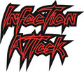 Infection Attack image
