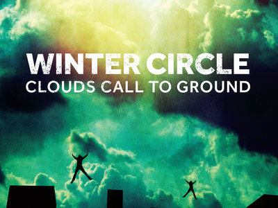 Clouds Call to Ground Poster main photo