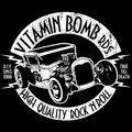 Vitamin Bomb Rds. image