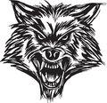 Reignwolf image