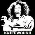 Knifewound image