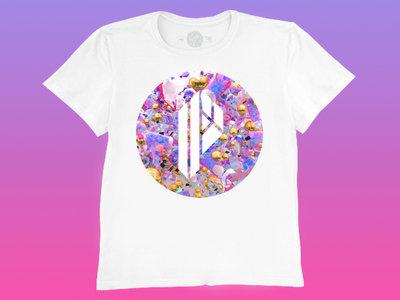 Pixelord T-shirt main photo