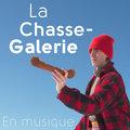 Les comédiens de La Chasse-Galerie image