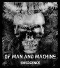 Of Man And Machine image