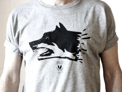 Black Sky T-Shirt main photo