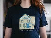 Home T-Shirt photo
