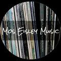 Mos Eisley Music image
