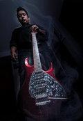 Dhalif Ali image