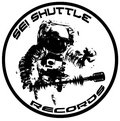 SEI SHUTTLE RECORDS image