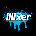 TheIllixer image