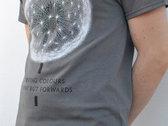 'Dandelion' Men's T-shirt photo