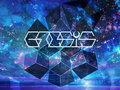 GNOSiS image
