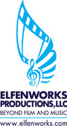 Elfenworks Productions image