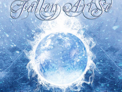 Fallen Arise-Ethereal main photo