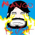 MangoFlush image
