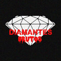 Diamantes Brutos image