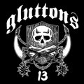 GLUTTONS13 image