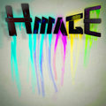 HMage image