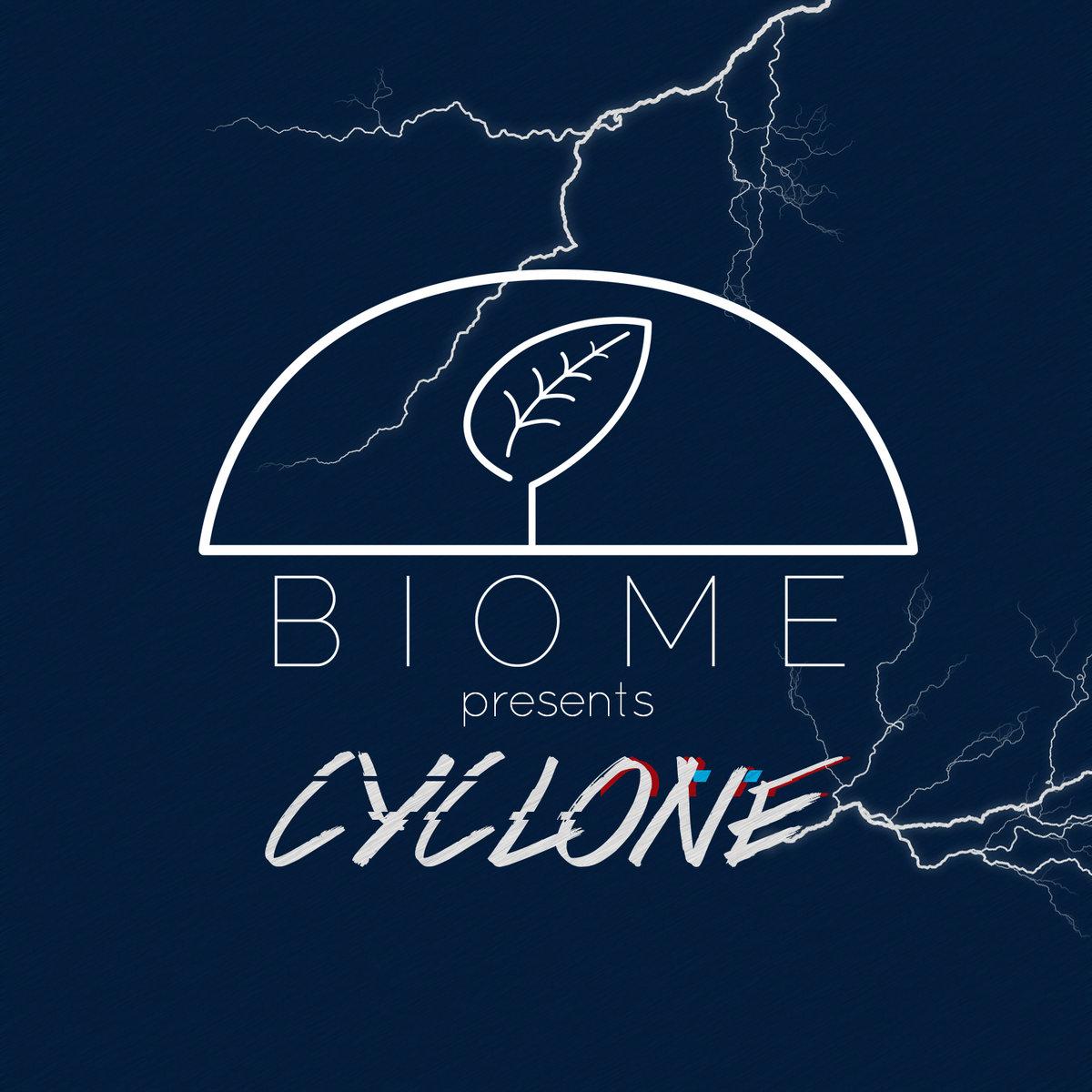 DCX- Flying High (Biome Remix) | Biome Media