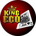 King Ego image