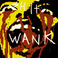 SHIT WANK RECORDS image