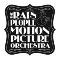 Rats & People Motion Picture Orchestra image