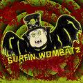 Surfin' Wombatz image