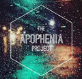 The Apophenia Project image