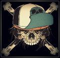 Older Hardcore Punk Melodico image