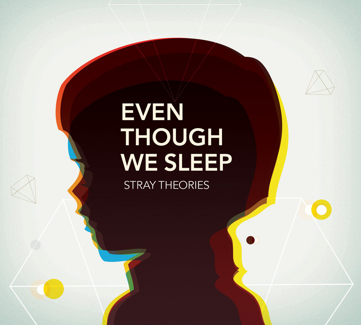 sleep theories Discuss two theories of sleep one theory of sleep is that it is needed for physical and psychological restoration and repair oswald 1966 said that sleep was.