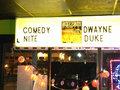 Dwayne Duke image