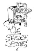 The Standby Setting image