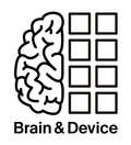 Brain & Device Records image