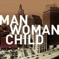 Manwomanchild image