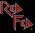 Red Federation image