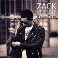 Zack Knight image