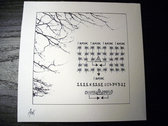 "AMOK011 - USB Orchestra - ""I am ok"" CD photo"