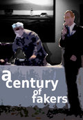 A Century of Fakers image
