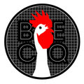 BeCoq records image