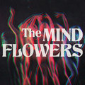 The Mind Flowers image