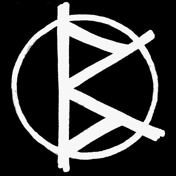Bad Karma Symbol