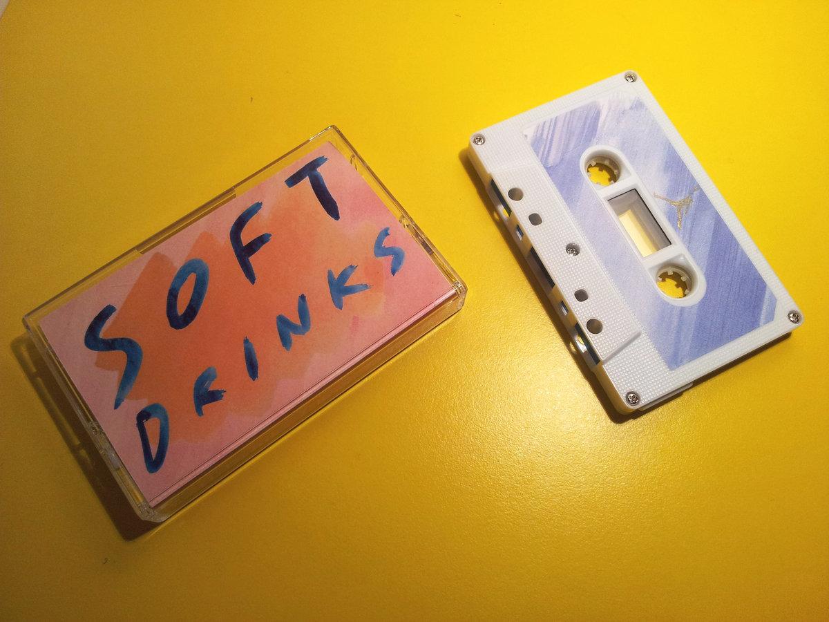 Born to do it album download.