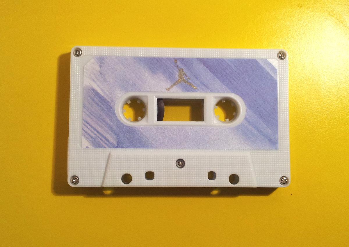 Craig david download albums zortam music.